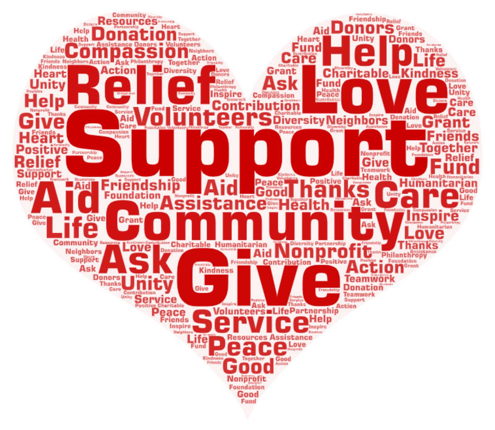 More Highlights From Local Nonprofits of the COVID-19 Relief Grant