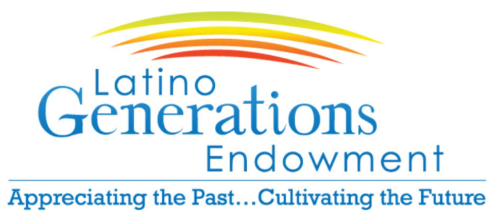 Latino Generations Scholarships