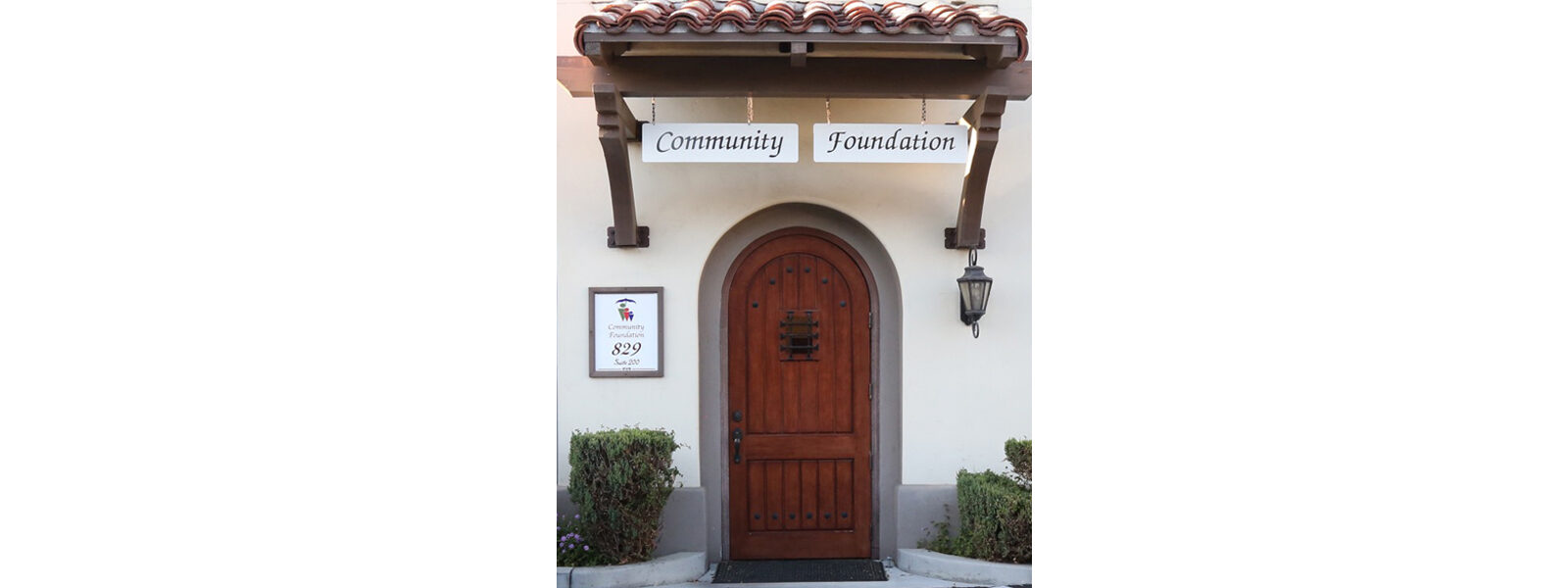 Position Available: Director of Donor and Community Services