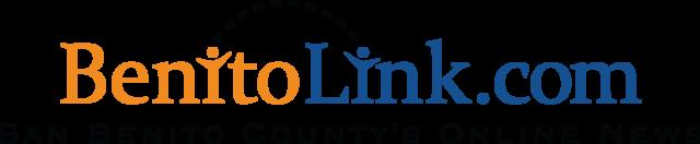 Benito Link Logotype 2016 Ready