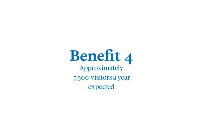 Benefit4