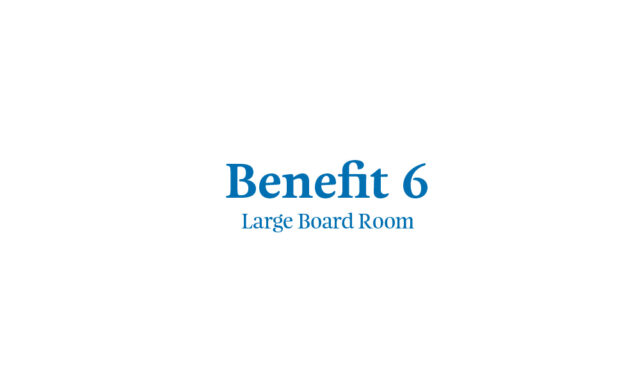 Benefit6