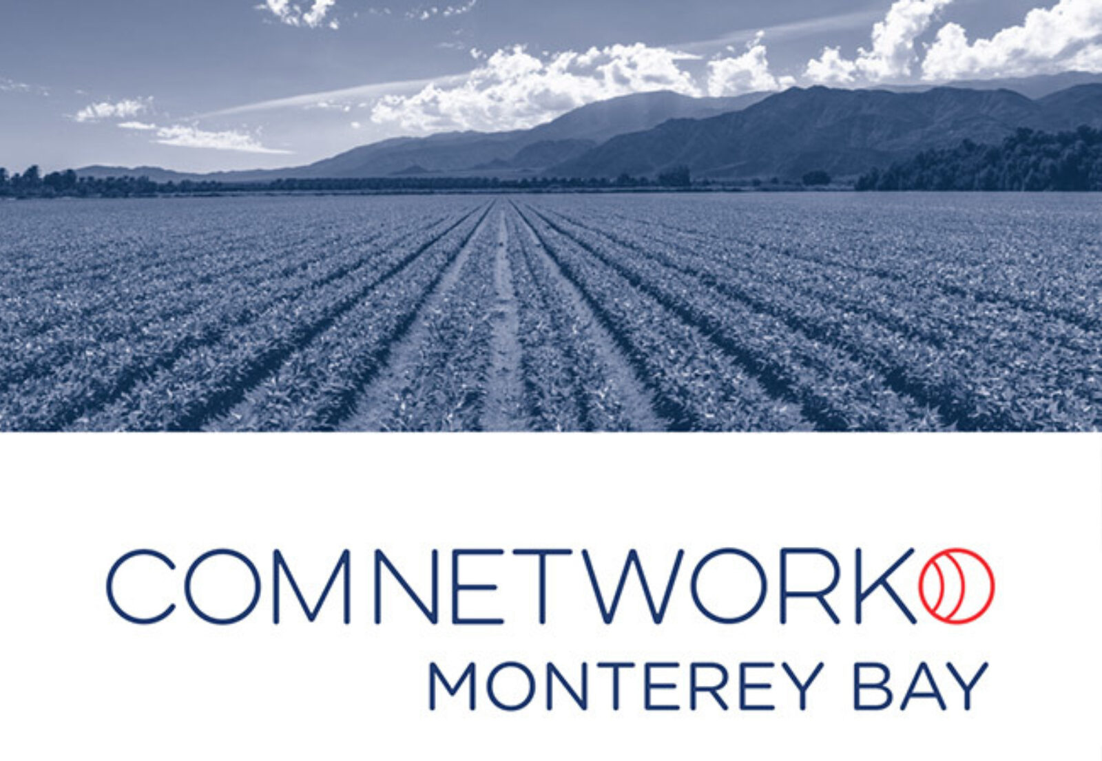 Monterey Bay Nonprofit Meetup Launched