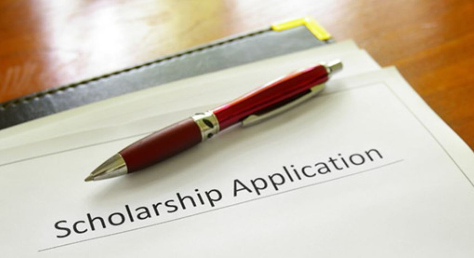 Scholarships Available for Latino Students