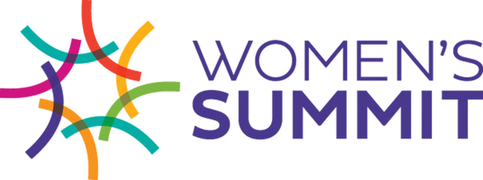 Women's Summit Scheduled for San Juan Oaks