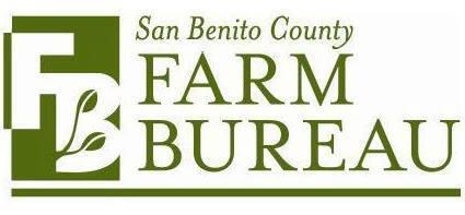 San Benito County Farm Bureau