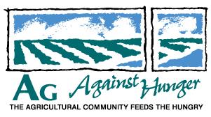 Ag Against Hunger