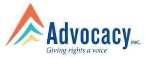 Advocacy, Inc.