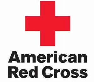 American Red Cross Northern California Region