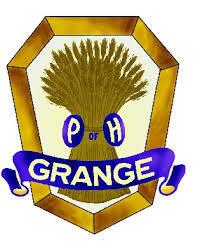 Aromas Community Grange #361