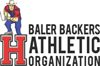 Baler Backers Athletic Organization
