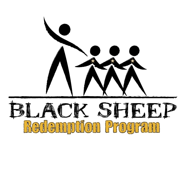Black Sheep Redemption Program