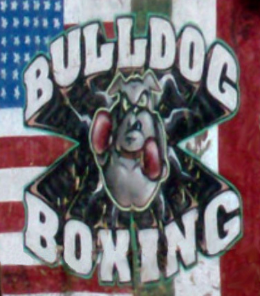 Bull Dog Boxing Gym