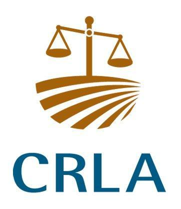 California Rural Legal Assistance, Inc.