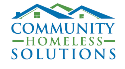 Community Homeless Solutions