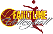 Faultline Volleyball