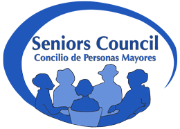 Foster Grandparent and Senior Companion Program