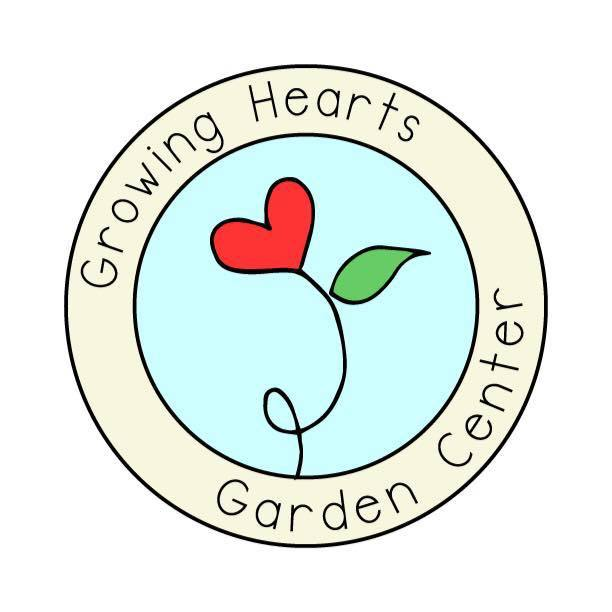 Growing Hearts Garden Center