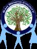 SBC Health & Human Services Agency