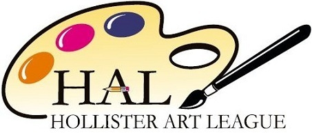 Hollister Art League