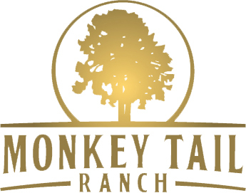 Monkey Tail Ranch