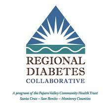 Regional Diabetes Collaborative