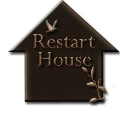 Restart House