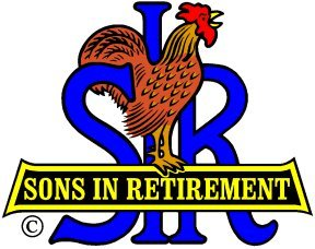 SIR (Sons in Retirement) #131