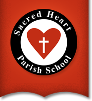 Sacred Heart School Foundation