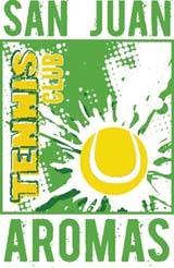 San Juan-Aromas Tennis & Fitness