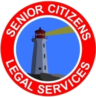 Senior Citzens Legal Services