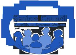 Seniors Council