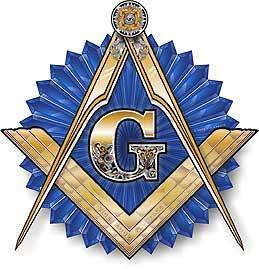 Texas Masonic Lodge #46 F&AM