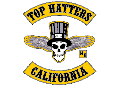 Top Hatters Motorcycle Club