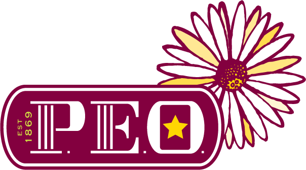 PEO (Philanthropic Educational Organization) Chapter WX of Hollister