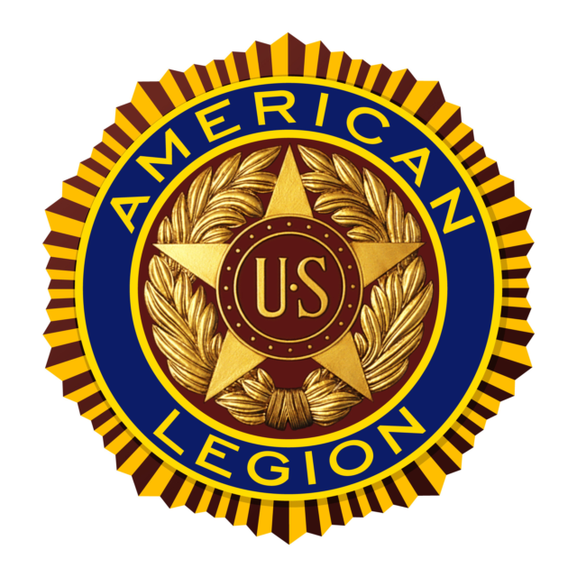 American Legion San Benito Post #69