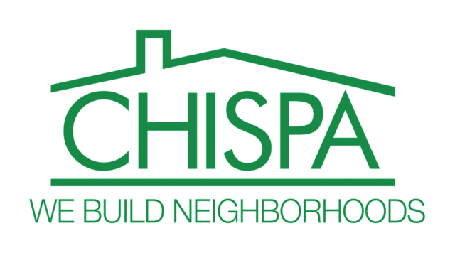 CHISPA (Community Housing Improvement Systems and Planning Association)
