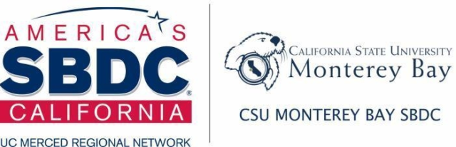 CSUMB Small Business Development Center