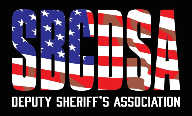 San Benito County Deputy Sheriff's Association