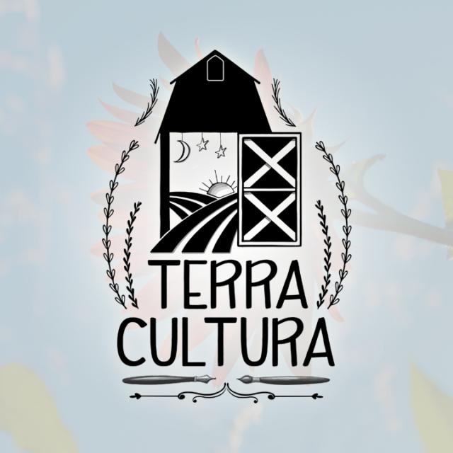 Terra Cultura