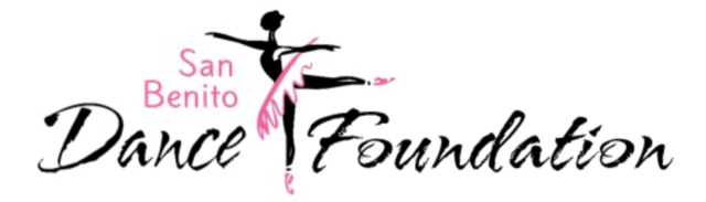 San Benito Dance Foundation