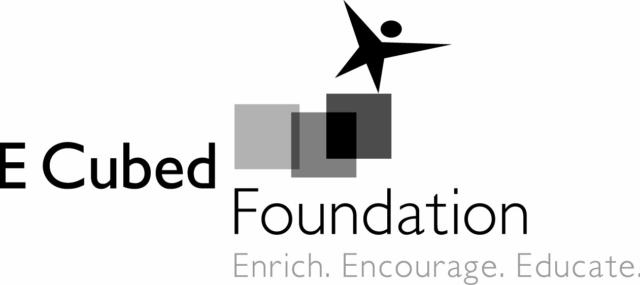 E-Cubed Foundation