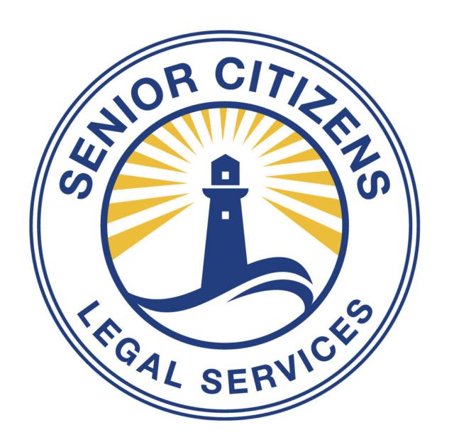 Senior Citzens Legal Services