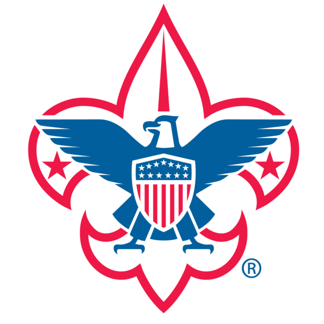Boy Scouts of America - Silicon Valley Monterey Bay Council