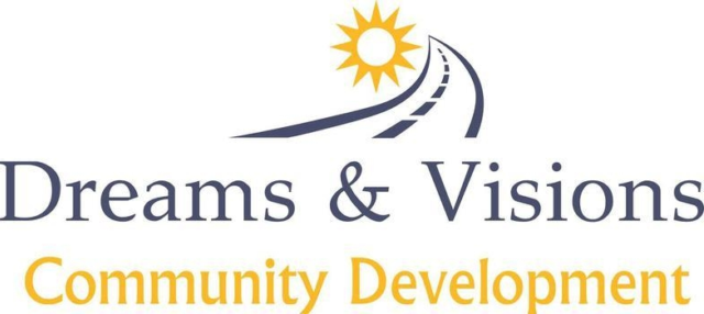 Dreams and Visions Homeownership Center