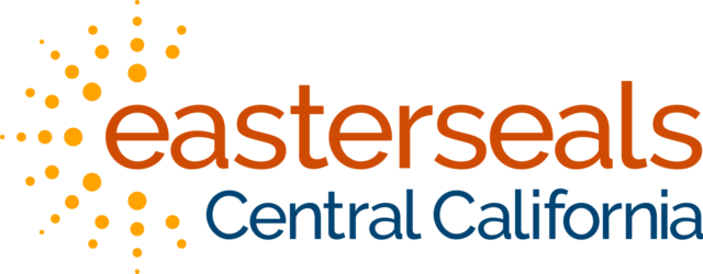 Easterseals Central California