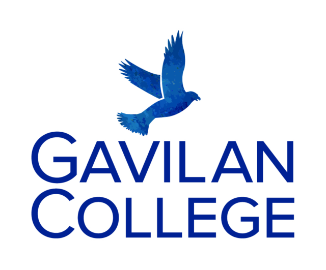 Gavilan College Service Learning