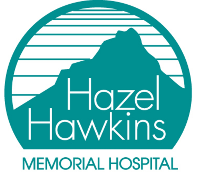 Hazel Hawkins Memorial Hospital San Benito Health Care District
