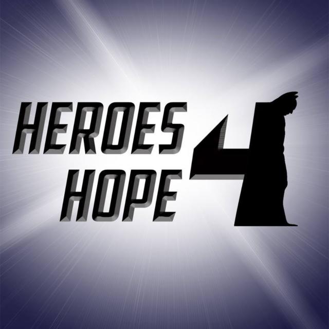 Heroes4Hope