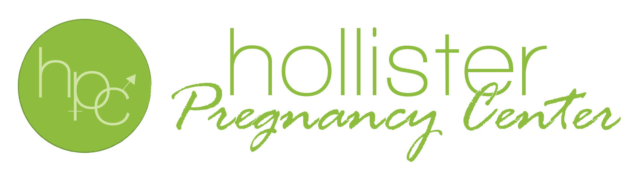 Hollister Pregnancy Center